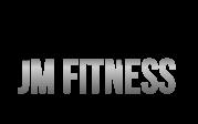 Jen Miller Fitness